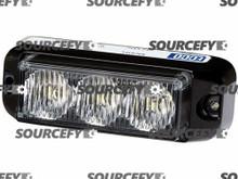 DIRECTIONAL LED (12-24V) 3730A