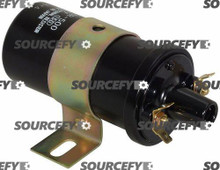 IGNITION COIL 3789060 for Clark