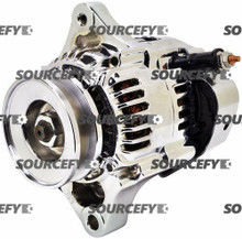 ALTERNATOR (BRAND NEW) 380011-002-01 for Crown