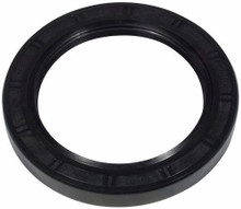 OIL SEAL 380050-002 for Crown