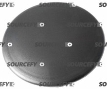HUB CAP 40292-L1150 for Nissan, TCM