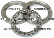 THRUST BEARING (51109) 40313
