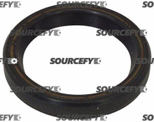 OIL SEAL,  STEER AXLE 43218-20540-71, 43218-20540-71 for Toyota