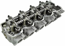 NEW CYLINDER HEAD (4G54) 4330868 for Clark