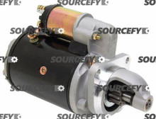 STARTER (BRAND NEW) 440034145 for Yale