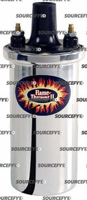 COIL (FLAME THROWER) 45001