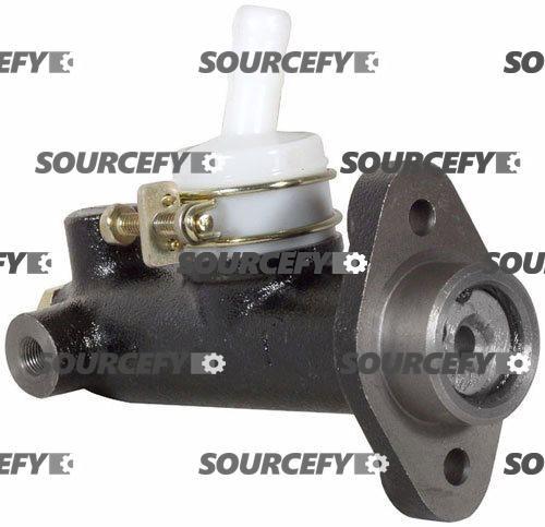 10pcs Korloy TCGT090204-AK H01 TCGT1.81-51-AK H01  CNC Aluminum inserts
