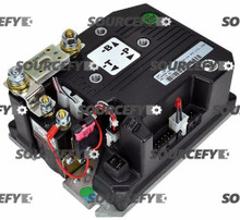 CONTROL CARD 4611682 for Hyster