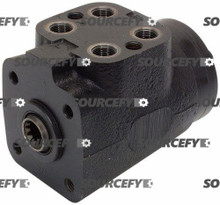 ORBITROL STEERING GEAR PUMP 464-1804