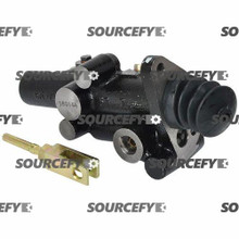 MASTER CYLINDER (BOOSTER) 47250-31450-71, 47250-31450-71 for Toyota