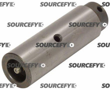 AXLE 5011931-00 for Yale
