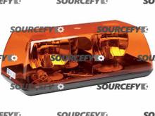 STROBE LAMP (AMBER) 5315A