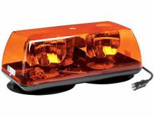 STROBE LAMP (AMBER) 5315A-VM