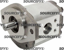 HYDRAULIC PUMP 580006927 for Yale