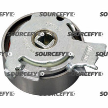 TENSIONER 5800571-89 for Yale