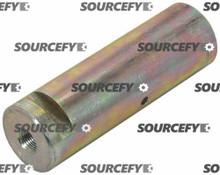 TILT CYLINDER PIN 58650-00H02 for Nissan
