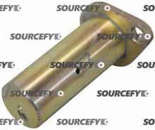 TILT CYLINDER PIN 58650-91H05 for Nissan