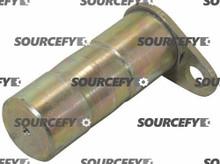 TILT CYLINDER PIN 65505-11630-71, 65505-11630-71 for Toyota