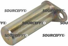 TILT CYLINDER PIN 65505-20540-71, 65505-20540-71 for Toyota