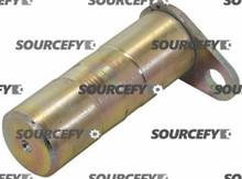 TILT CYLINDER PIN 65505-23600-71, 65505-23600-71 for Toyota