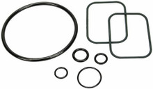 REPAIR KIT (NIKKI) 16328-GS00B for KOMATSU