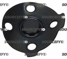 DIAPHRAGM KIT (NIKKI) 17053-FU460 for KOMATSU for NISSAN for TCM