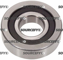 MAST BEARING 76181-30340-71 for TOYOTA