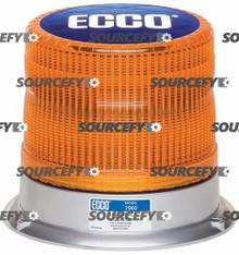 STROBE LAMP (LED AMBER) 7960A