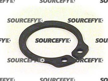 LIFT-RITE (BIG JOE) LOCKING RING LF 20043
