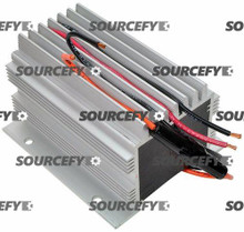 CONVERTOR (18-50 TO 13VDC) 800116300