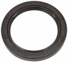 OIL SEAL (FRONT) 800124965