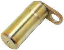 TILT CYLINDER PIN 800129173