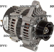 ALTERNATOR (HEAVY DUTY) 800131546