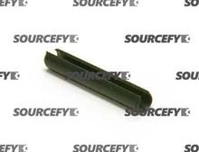 CLARK ROLL PIN CL 1808110
