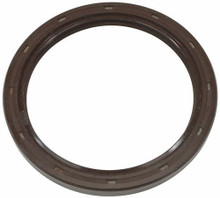 OIL SEAL (REAR) 80311-76072-71 for Toyota