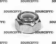 CROWN NUT CR 50008-025