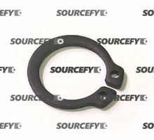 LIFT-RITE (BIG JOE) SNAP RING LF 10250C