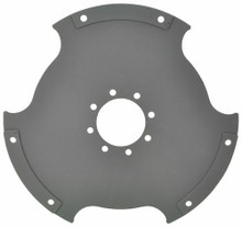 PLATE,  INPUT 8777463 for Allis-Chalmers