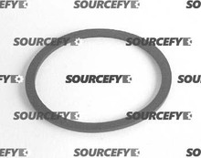 CROWN BACK-UP RING CR 64074-005