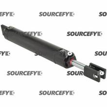 CYLINDER 900-3005