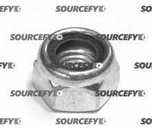 EAGLEMAN LOCK NUT EA A124