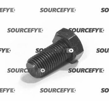 LIFT-RITE (BIG JOE) BOLT LF 10274-F