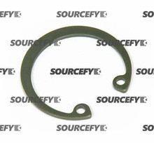 MOBILE RETAINING RING MO 18E213