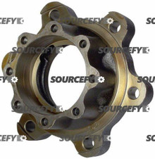 HUB 9143340200 for MITSUBISHI