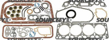 GASKET O/H SET 20801-05096 for TCM