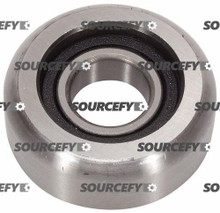 MAST BEARING 917012 for Mitsubishi and Caterpillar