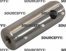 TILT CYLINDER PIN 210F8-02101 for TCM