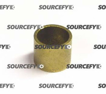 MOBILE BUSHING MO 606