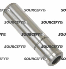 EXHAUST GUIDE 212T1-05081 for TCM