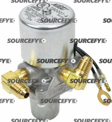 VALVE ASS'Y 91A6500600, 91A65-00600 for Mitsubishi and Caterpillar